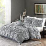 Pintuck Comforters & Bedding Sets